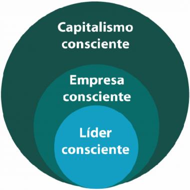 ¿Qué es Capitalismo Consciente?
