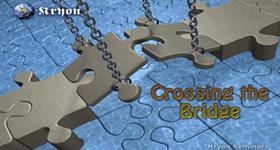 <!--:en-->Crossing The Bridge – Lecture by Lee Carroll<!--:-->